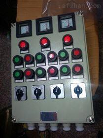 JXF机旁操作箱