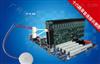 16路监控录音卡 型号:HS-DVR-16K