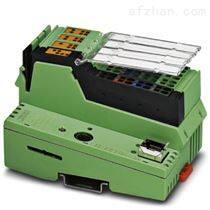 耦合器IL PN BK DI8 DO4 2TX-PAC - 2703994
