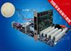 4路监控录音卡 型号:HS-DVR-4K