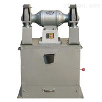 MC3025除尘式砂轮机