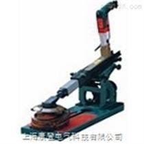 ZG-600 轻型组合式在线阀门研磨机