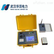 避雷器综合测试仪防雷测试设备