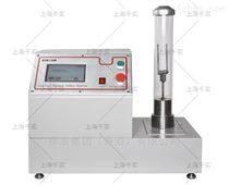 数显氧指数测定仪/测试仪
