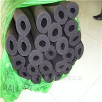 河南郑州橡塑保温管厂家价格报价