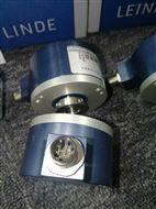 底价促销HYDAC压力传感器HDA3840-A-500-124