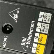 海豚SCHNEIDER位移传感器LC2K0901E72备件