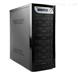 标准版BDRE105S(一托五)光盘拷贝机