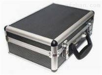 ZJS-A型电梯振动和起制动加减速度测试仪