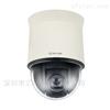 XNP-6320韓華32X網絡快球攝像機