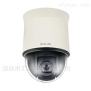 XNP-6320韩华32X网络快球摄像机