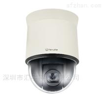 XNP-6320韩华32X网络快球摄像机报价