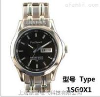 1SG0X1手表式近电报警器