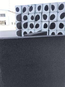 现货供应轻质泡沫玻璃保温板信息