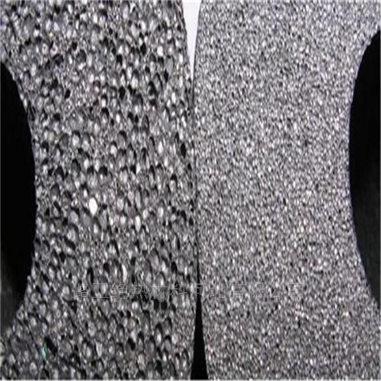吉安橡塑保温管厂家品牌分类