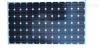 ST-200W-36V200W太陽能供電系統