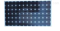 200W太陽能供電系統