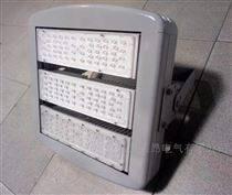 SNF209LED隧道燈_隧道LED燈具