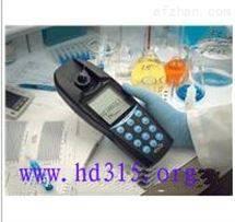M389720多参数水质分析光度计 美国凯迈 X87-V-2000