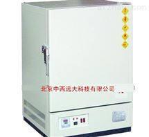 M384126环保型电热鼓风恒温干燥箱TG099/101-4EBN