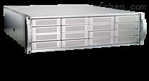 全新且高速的雷電3非編系統存儲 磁盤陣列