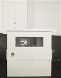 BRL-VOCs深圳厂家CCEP认证VOCs监测设备
