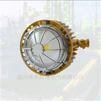 DGS50/127L煤矿用防爆巷道灯特殊照明类灯具