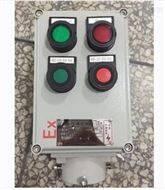 LCZ-A2K1G壁掛式防爆操作柱