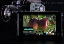 迪蓝 4K高清 NINJA V 监视器
