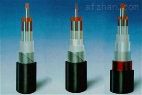 PTYA23-鐵路用信號電纜PTYA