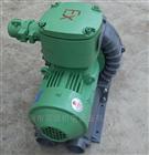 EX-G-2天然气输送专用漩涡防爆高压鼓风机