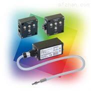 德國DI-SORIC光柵傳感器
