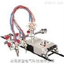 CG1-30氣割機