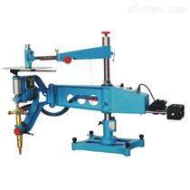 CG2-150型仿形氣割機