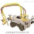CG2-11G型手摇式管道气割机