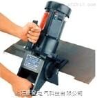 电动管板坡口机 倒角机