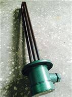 SRY6-7 380/3护套式电加热器厂家