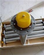 HRY7-380/3护套式管状电加热器