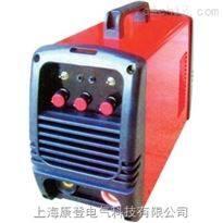 逆变式直流弧焊机ZX7系列