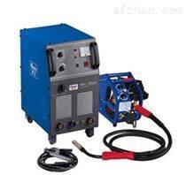 多功能電焊機