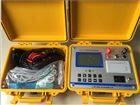 220V單相電容電感測試儀價格