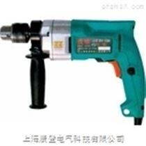 回P1BDV6A電鑽 多功能電鑽