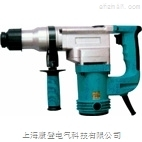 回P1BDV22520W电锤 调速电锤