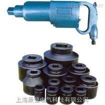 SMBE-42储能式气动扳手