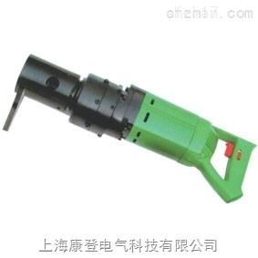 回SMK-1500定扭矩电动扳手