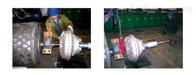 NA-0146Y上海液压偶合器专用拉马