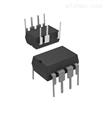 LP3669CS 開關電源芯片 DIP7封裝