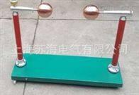 上海放电球隙生产厂家