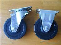 PAA-025-14-15-G05德国Torwegge脚轮PAA-025-14-15区域代理