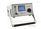 GSM-03型精密露點儀